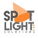 Spotlight Solutions, LLC